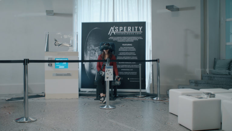 asperity_FMX_trailer-still_03